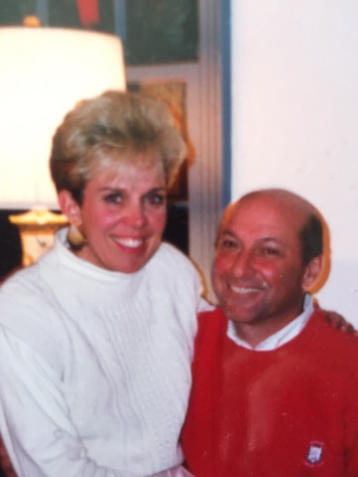 Vera + Jones, 1991.